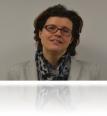 Agnès SIGNOL